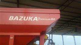 Carreta Graneleira SOLLUS - Bazuka Premium 20,0 ( Flex )