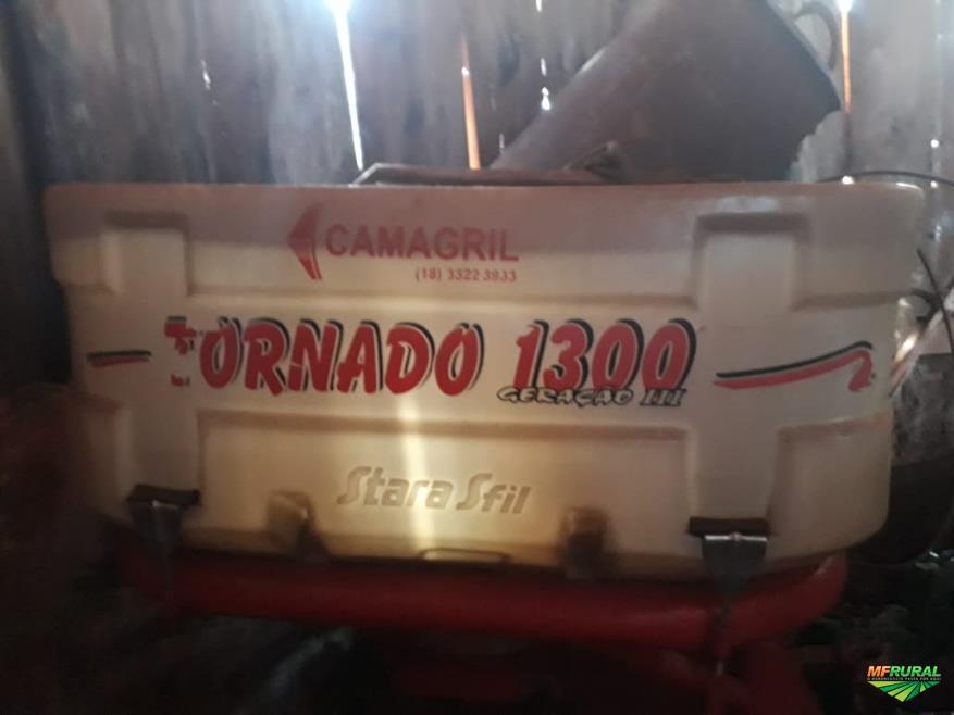Distribuidor STARA TORNADO 1300