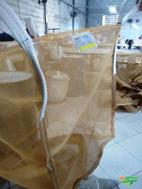 Vendo Big Bag Novos de Gardelon