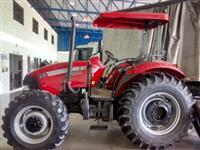 Trator Case Farmall 80 4x4 ano 12