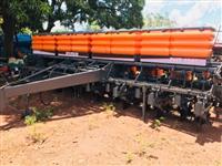 Plantadeira SFIL 15x45Cm Pantografica  Modelo PHT1545