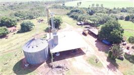 Fazenda 1.000 hectares A Venda Toda Agricultavel