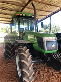 Trator Agrale BX 6180 4x2 ano 14