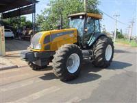 Trator Valtra/Valmet BH 205 4x4 ano 10