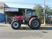 Trator Case MXM 180 4x4 ano 14