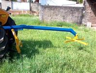Guincho para Bag - Novo - Reforçado - Diversos modelos - Entregamos em todo o Brasil.