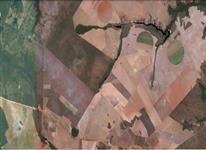 Fazenda no Tocantins 1505 Ha - cidade de Palmas