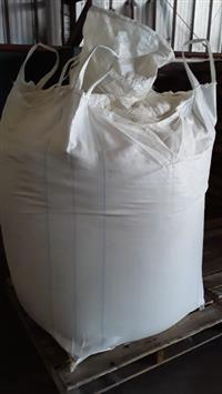 big bag soja