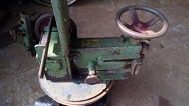 laminador de serra fita