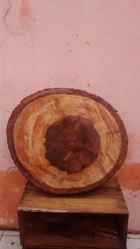 bolacha de madeira,tabua de carne diversos diametros e espessuras,tabua de carne de churrasco,Promo