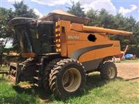 VALTRA BC6500