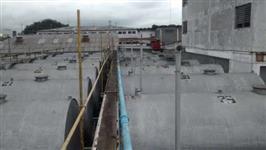 Reservatórios tubular capacidade 50 mil litros!!!