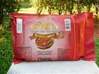 Tomate Seco Silman - Seja um distribuidor