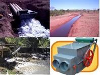 Água e Energia