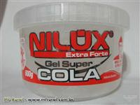 NILUX GEL COLA
