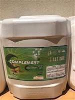 Complement nutricana nutrycana N + micros adubo foliar