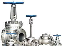 VálvulasTrabalhamos com vários modelos de válvulas obedecendo a rigorosos padrões de qualidade,