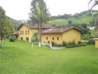 Sítio em Extrema  Mimas Gerais  com 20  hectares  com toda infra estrutura Direto com proprietário