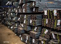 Compramos lotes de Conexões ,  Flanges , Curvas, Tess  Caps Válvulas de Aço carbono e inox