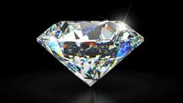 DIAMANTES - DIAMOND