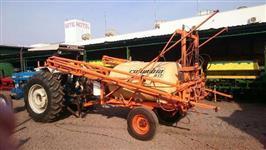 Pulverizador Jacto columbia A17 ano 1990