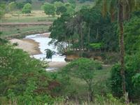 Fazenda em Niquelândia