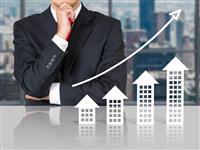 CAPITAL DE GIRO Dinheiro rápido para ampliar seus negócios
