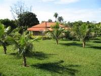 CAPITAL DE GIRO para fazendas,terrenos,Casas e Construir ou Reformas  PARA PESSOA FÍSICA E JURÍDICA