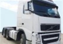Caminhão Volvo CAMINHÃO VOLVO ano 19