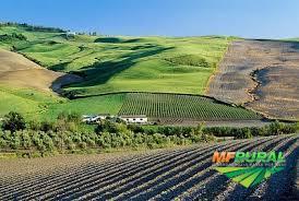 Credito p/compra Fazendas,Terrenos, E Maquinas, Equipamentos,Tratores e Caminhões ou Capital de Giro
