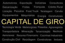 Credito pré-aprovado p/ Investimento diversos ou compra terrenos e Gados, Reforma, construir,