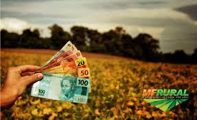 Credito pré-aprovado p/ Investimento diversos ou compra Imóveis, Maquinas, Caminhões.Tratores.