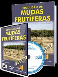 Curso Produção de Mudas Frutíferas