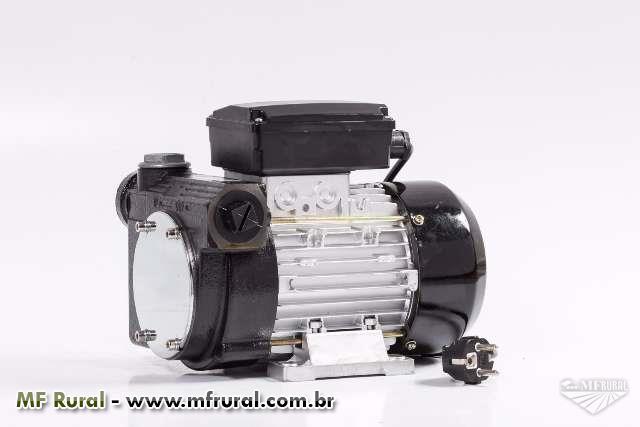Bomba Elétrica  220v – Modelo DYB80-AC220 COD 1069