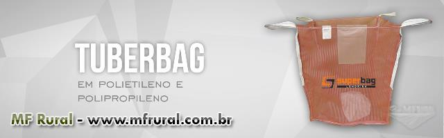 Big Bag Especial Tuberbag