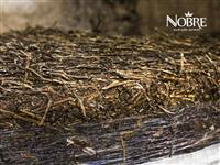 Nobre Pré-secado de Alfafa