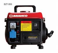 Gerador - B2T-950 - Branco - Gasolina - Partida manual - 110V/220V
