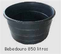 Bebedouro - Abecel - 750 Litros