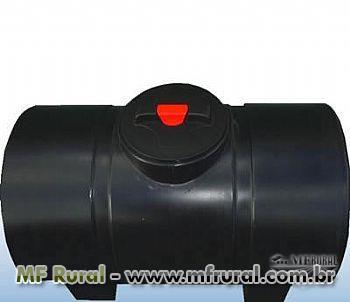 Tanque Agrícola - Abecel - 150 litros
