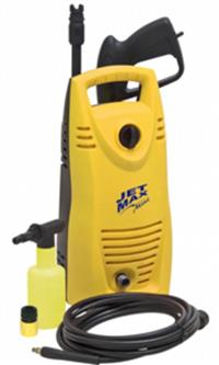Lavadoura de Alta Pressão - 220V / 110V Jetmax Mini