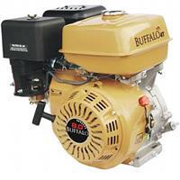 Motor Buffalo BFG 8.0 CV - Gasolina