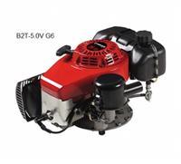 Motor B2T-5.0V G6