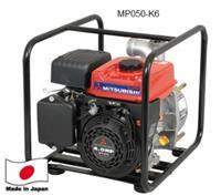 Motobomba Mitsubishi MP