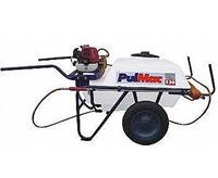 Pulverizador 130 S22/130 S40 - Pulmac - Gasolina - 4 tempos