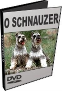 O Schnauzer - DVD