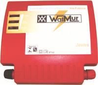 Eletrificador 4.5 J 110- 220 V - S4500 - BIV