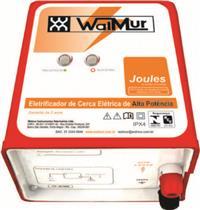 Eletrificador 12.0 J 12 V - K12000 - BAT