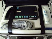 Ultrassom portátil w-3000 - Com probe linear