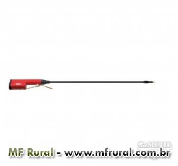 Picana HOT SHOT - Walmur - 110 cm