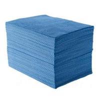 Pano multiuso tipo perfex pacote c/ 5 unidades. Direto de Fábrica